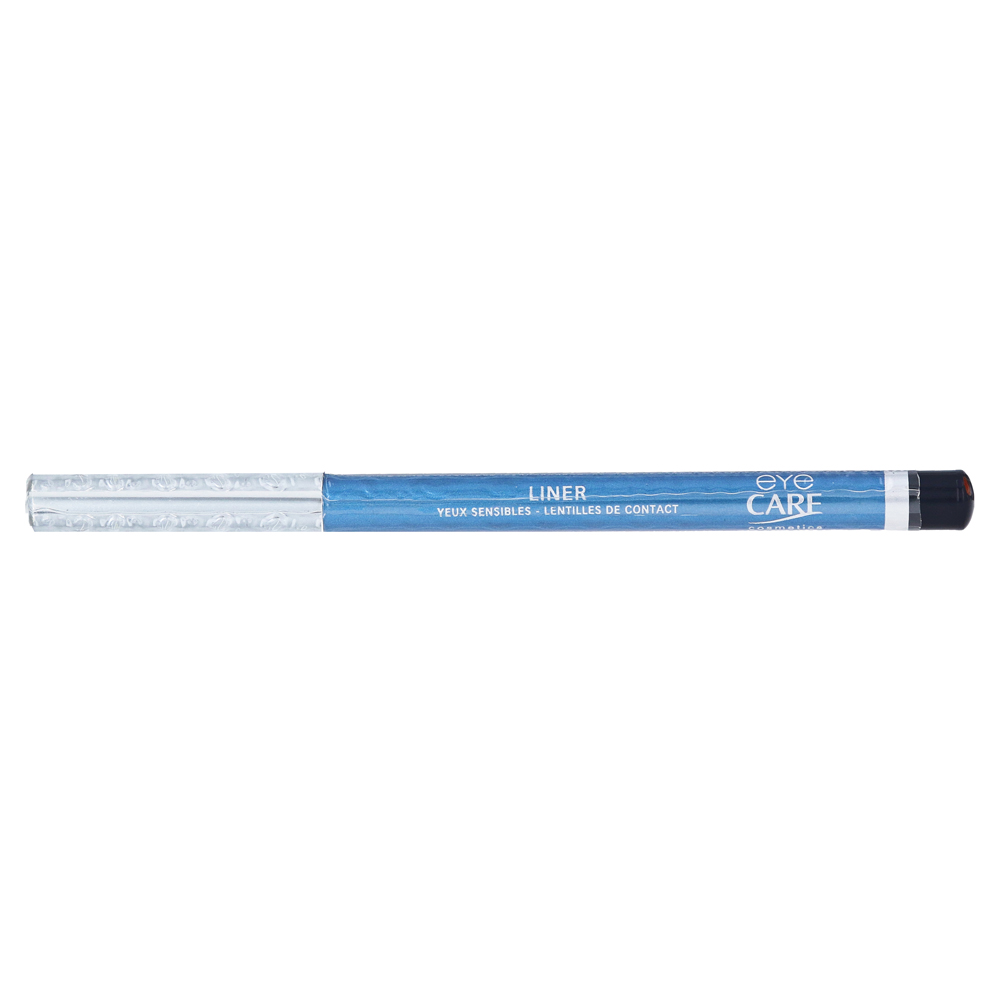 eye-care-kajalstift-blau-702-1-1-gramm