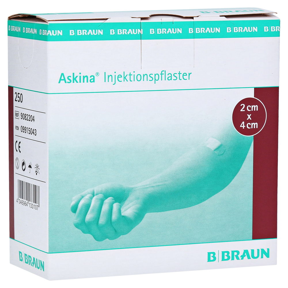 askina-injektionspflaster-2x4-cm-250-stuck