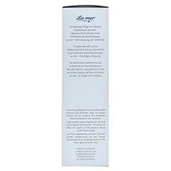 LA MER Ultra Hydro Booster Multi Effect Beauty Tonic 100 Milliliter - Linke Seite