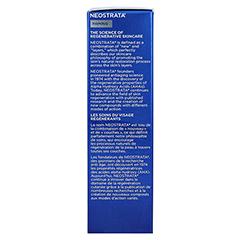 NEOSTRATA Skin Active Dermal Replenishment Cream 50 Gramm - Linke Seite