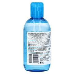 BIODERMA Hydrabio Tonique Gesichtswasser 250 Milliliter - Linke Seite