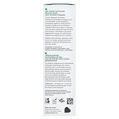 ANNEMARIE BÖRLIND LL Regeneration Blütentau-Gel 150 Milliliter - Linke Seite