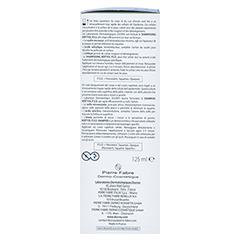Ducray Kertyol P.S.O. Shampoo bei Psoriasis 125 Milliliter - Linke Seite