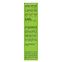 Bioderma Sebium Hydra Creme 40 Milliliter - Linke Seite