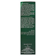 FURTERER Tonucia Anti-Age Shampoo 200 Milliliter - Linke Seite
