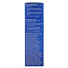 NEOSTRATA Skin Active Dermal Replenishment Cream 50 Gramm - Rechte Seite