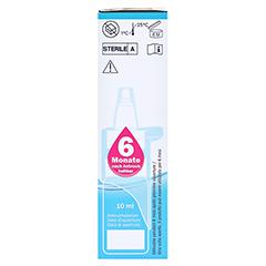 ARTELAC Splash MDO Augentropfen + gratis Artelac Splash Tasse 2x10 Milliliter - Rechte Seite
