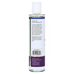 Schlaf gut Kopfkissen Spray 50 Milliliter - Rechte Seite