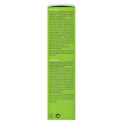 BIODERMA Sebium Hydra Creme 40 Milliliter - Rechte Seite