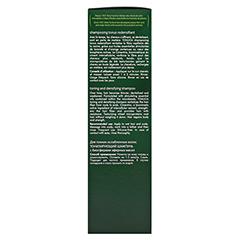 FURTERER Tonucia Anti-Age Shampoo 200 Milliliter - Rechte Seite