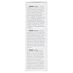 LUBEXXX Premium Bodyglide Emulsion 150 Milliliter - Rechte Seite