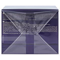 PHYTOKERATINE Extreme Maske 200 Milliliter - Rechte Seite