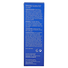 NEOSTRATA Skin Active Dermal Replenishment Cream 50 Gramm - Rückseite
