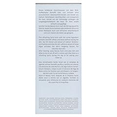 LA MER Ultra Hydro Booster Multi Effect Beauty Tonic 100 Milliliter - Rückseite