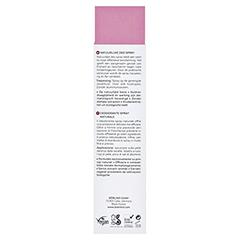 BÖRLIND BODY lind Natural Deo Spray 75 Milliliter - Rückseite