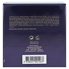 PHYTOKERATINE Extreme Maske 200 Milliliter - Unterseite
