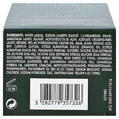 FURTERER Tonucia Anti-Age Shampoo 200 Milliliter - Unterseite