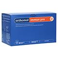 ORTHOMOL Immun Pro Granulat 30 St�ck
