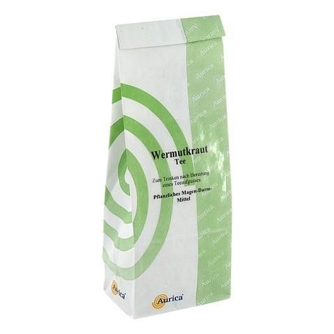 Wermutkraut Tee Aurica 60 Gramm