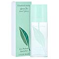 Elizabeth Arden GREEN TEA Eau de Parfum  50 Milliliter