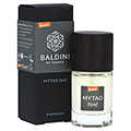 MYTAO Mein Bioparfum f�nf 15 Milliliter