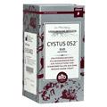 CYSTUS 052 Sud 200 Milliliter