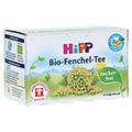HIPP Bio Tee Fenchel Beutel