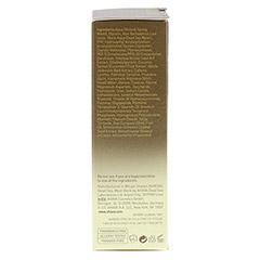 Ahava Dead Sea Osmoter Eye Concentrate Essenz 30 Milliliter - Rechte Seite