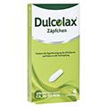 Dulcolax 6 St�ck N1