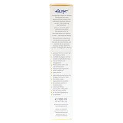 LA MER SUN Protection Sun-Gel SPF 50 ohne Parfüm 100 Milliliter - Linke Seite