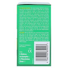 NEXA LOTTE Insektenschutz 3in1 1 Packung - Rechte Seite