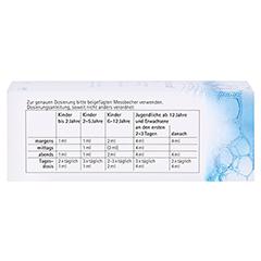 Ambroxol acis 100 Milliliter N1 - Rechte Seite