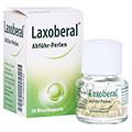 Laxoberal Abf�hr-Perlen 2,5mg 50 St�ck N3