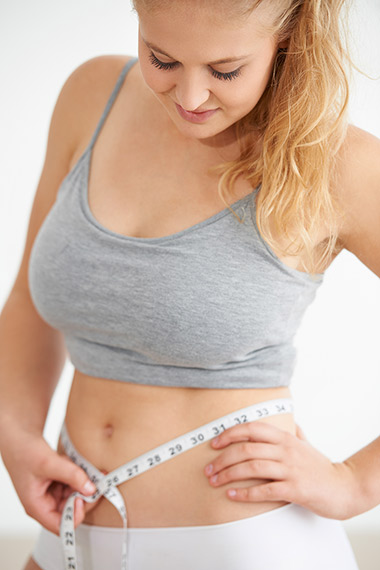 Themenshop BMI Body Mass Index Bild 3