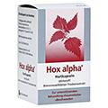 Hox alpha 50 St�ck N2
