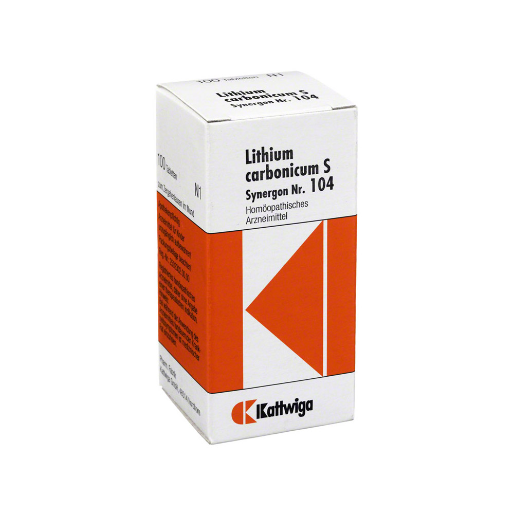 lithium tabletten bestellen alfacalcidol ratiopharm 0 25