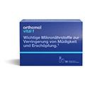 ORTHOMOL Vital F Trinkfl�schchen 30 St�ck