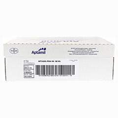 APTAMIL Prematil HA Liquidum 24x90 Milliliter - Rückseite