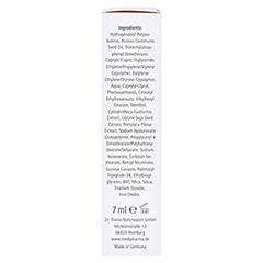 HYALURON Lippen-Volumenpflege Balsam 7 Milliliter - Rechte Seite