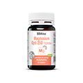 SOVITA active Magnesium OPTI 250 75 Stück