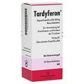 Tardyferon Depot-Eisen(II)-sulfat 80mg 50 St�ck N2