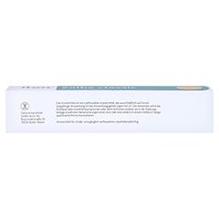 Ilon Salbe classic + gratis Gartenhandschuhe (verschiedene Farben) 100 Gramm N3 - Unterseite