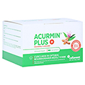 Acurmin Plus Das Mizell-Curcuma Weichkapseln 180 Stück