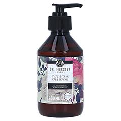 DR.FÖRSTER Anti-Aging Shampoo m.Hyaluron 250 Milliliter