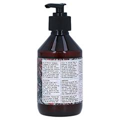 DR.FÖRSTER Anti-Aging Hand- & Bodywash m.Hyaluron 250 Milliliter - Linke Seite