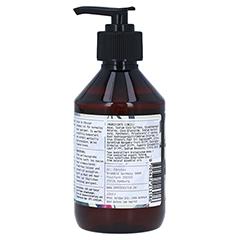 DR.FÖRSTER Anti-Aging Shampoo m.Hyaluron 250 Milliliter - Rechte Seite