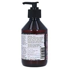 DR.FÖRSTER Anti-Aging Hand- & Bodywash m.Hyaluron 250 Milliliter - Rechte Seite