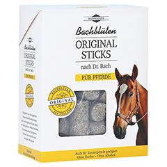 BACHBLÜTEN Original Pferde Sticks nach Dr.Bach 250 Gramm