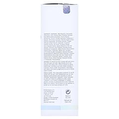 dermalogica Prisma Protect SPF30 + gratis dermalogica Kosmetiktasche 50 Milliliter - Rechte Seite