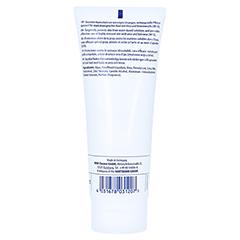 Baktolan Protect Salbe 100 Milliliter - Rückseite